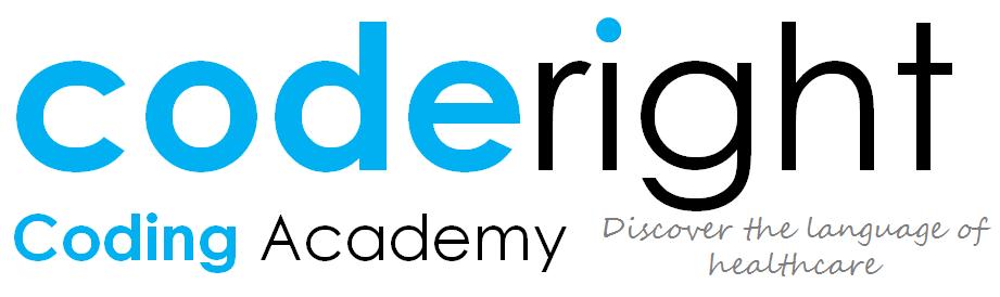 CodeRight