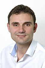 Dr Giancarlo CAMILLIERI