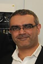 Dr Riyaz KABA