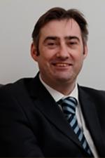Dr Neil IKIN