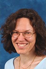 Dr Tanya BERNARD