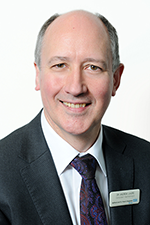 Dr Andrew LAURIE