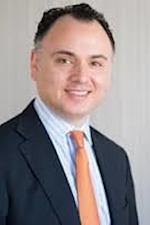Mr Ali NARVANI
