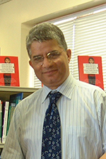 Dr Diab HADDAD