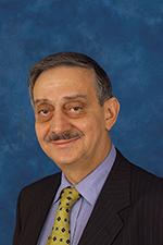 Dr Wajdi NACKASHA
