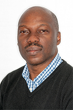 Dr Tosin OTUNLA