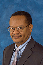 Dr Babikir ISMAIL
