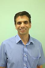 Dr Adeeb ALAM