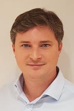 Dr Thomas OSBORNE