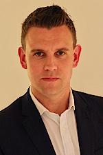 Dr Antoni SERGOT