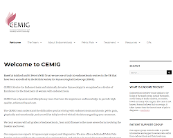 Click here to link to CEMIG website